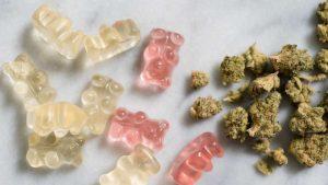 marijuana edibles rf gty jc 200107 hpMain 16x9 992 1