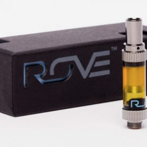 rove vape cartridge 449x304 1