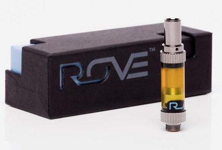 rove vape cartridge 449x304 1