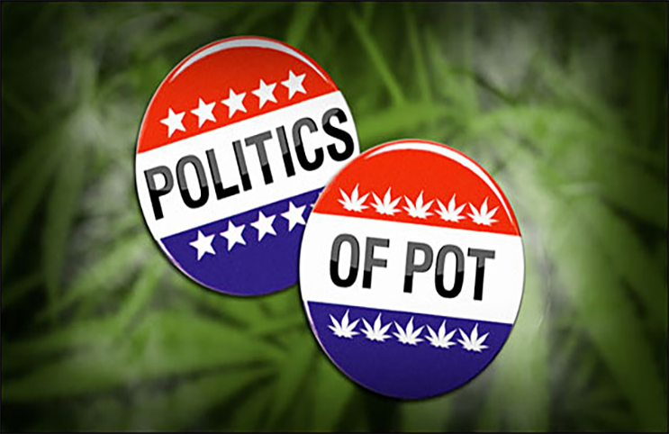 budtenders of dc bud blog politics pot feature buttons