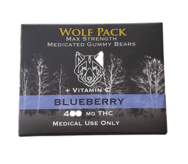 budtenders of dc edibles wolf gummies blueberry 800x700 1